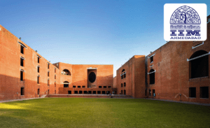 How to get into IIM – By Arun Sharma ( Cracked CAT 19 times 99.9+ % ile )