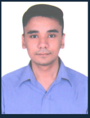 Chirag Bhardhwaj