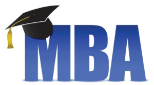 Choosing the right MBA preparation course