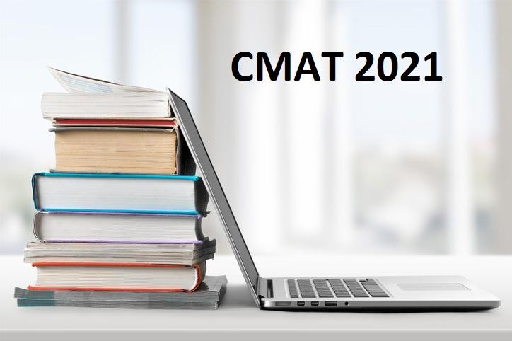 CMAT Preparation Strategy
