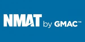 NMAT Preparation 2020