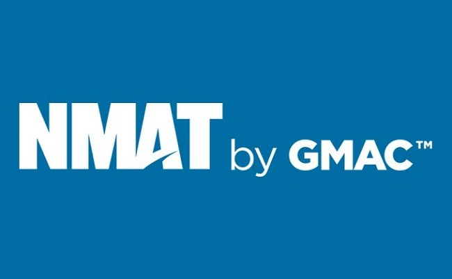 NMAT: Exam Pattern, Syllabus