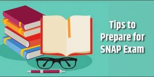 SNAP Preparation Strategy