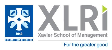 XAT: Exam Pattern, Syllabus