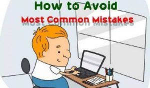 Most common mistakes to avoid during CAT 2020 exam preparation