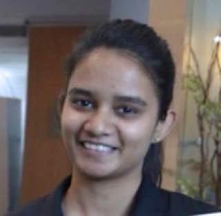 Niyati Jain