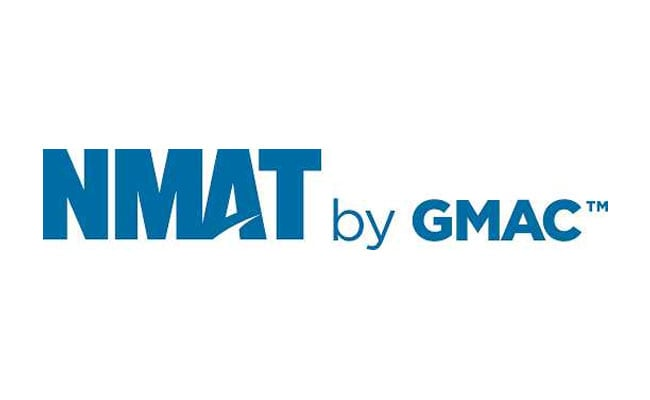 ALL YOU WANT TO KNOW ABOUT NMAT