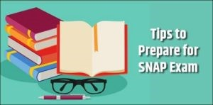 SNAP 2020 Preparation Strategy
