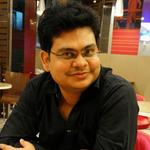 Arun Chaturvedi (IIMA)