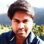 Mayank Raj (IMT Gzb)