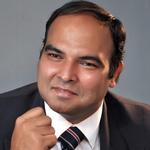 Arun Sharma (IIMB)
